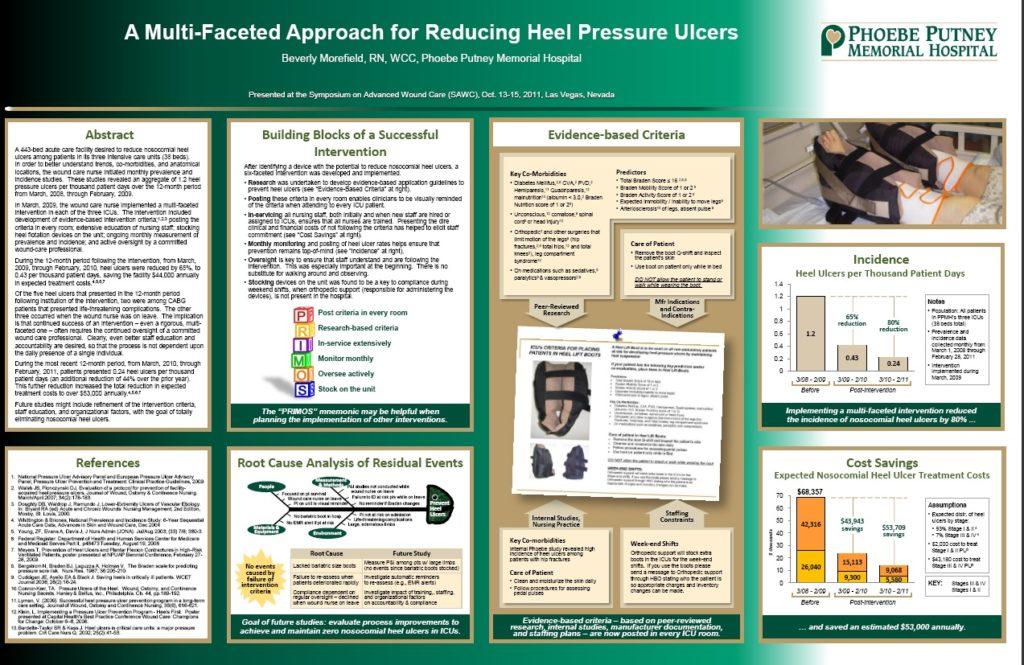 http://primoinc.net/wp-content/uploads/2015/06/Clinical-Study-21-1024x665.jpg