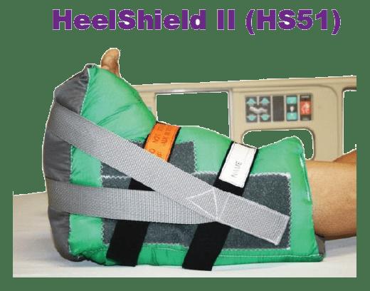 HeelShield51