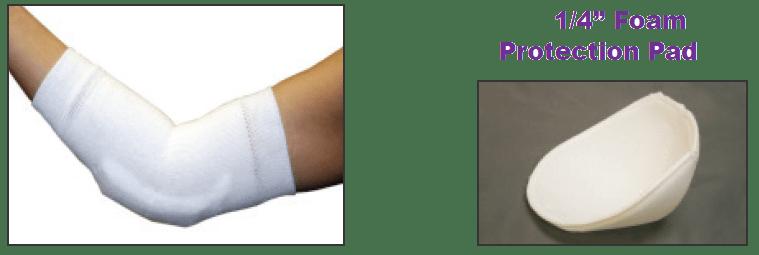 Elbow Protectors