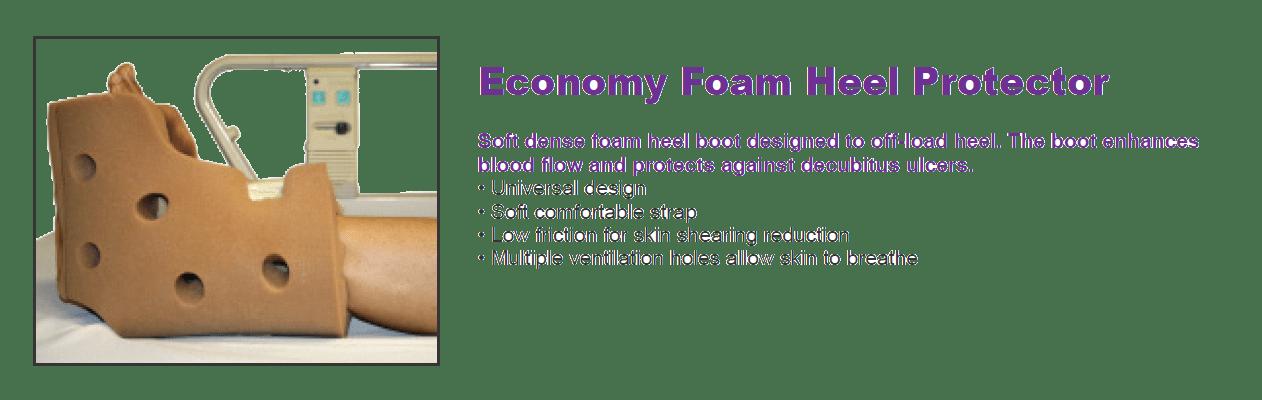 Economy Foam HP